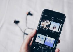 How to Redeem a Free Spotify Premium Gift Card - Redemption Guide