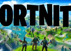What Ping Amount is Ideal to Play Fortnite on the Internet?