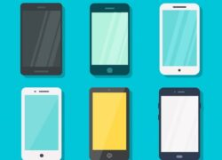 What is the Personalization Layer for Android Phones?
