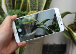 How to know if a Samsung Galaxy A10, A20, A30 and A50 Cell Phone is Original, Clone or Replica
