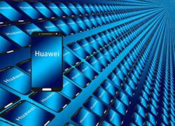 Why does my Huawei P30 Lite or Pro Cell Phone Restart and Get Stuck on the logo?  - Solution