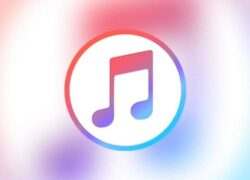 How to Load and Use the FLAC Format in iTunes Easily