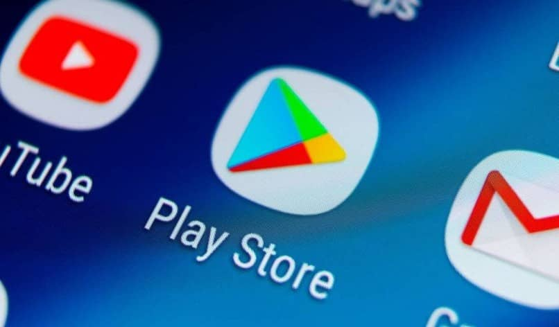 cancel payment in play store