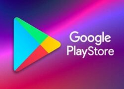 How to cancel a subscription to a paid service in the Play Store?  - Step by step (Example)