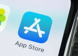 How to Cancel an App Store Subscription from iPhone or iPad?  - Fast and easy