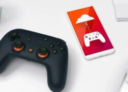 How to Unsubscribe from Google Stadia Pro Without Charging - Step by Step (Example)
