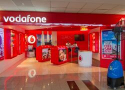How to unsubscribe from Vodafone Services by Phone or Online