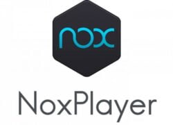 How to Change Android Version in NOX Player - Explained