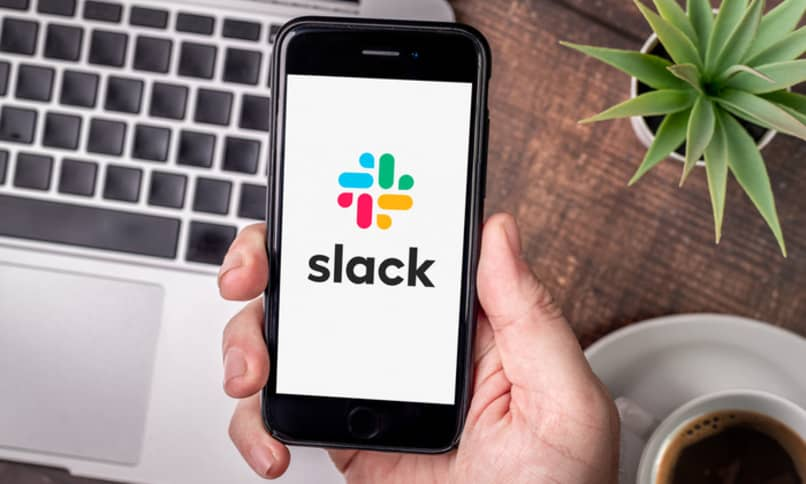 slack benefits and features