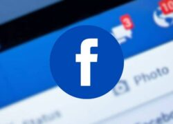 How to Share and Send Songs or Complete Music on Facebook