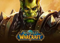 How to Get a Cheap World of Warcraft Monthly Subscription - WoW Subscription