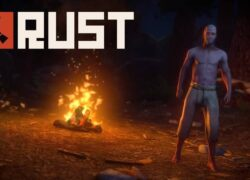 How to Get Rust Cloth Easily - Rust Cloth (Basic Guide)