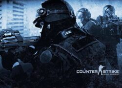 How Can I Get Free Skins for Counter Strike Easily?  (Example)