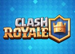 How to Get the Princess for Free in Clash Royale Very Easy!