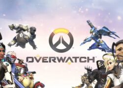 How To Get Skins From Past Events In Overwatch Is It Possible?