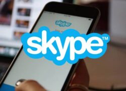 How to Get Automatic Responses on Skype Easily