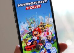 How to Get Free Rubies in Mario Kart Tour on Android or iPhone Legally