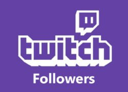 How to Get Followers on Twitch Quickly and Effectively - Grow and Become Famous on Twitch