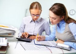 Why Is Accounting Referred to as the Language of Business in the Company?