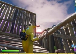 How to Build in Fortnite?  - Build Faster and More Efficient (Example)