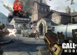 How to Contact Call Of Duty Mobile Technical Support, Easy and Fast?  (Example)