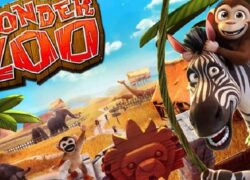 How to Get or Win Diamonds, Money and Free Food at Wonder Zoo Is it possible?