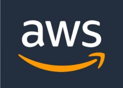 How to Get Discount Coupons or Promotional Codes on Amazon