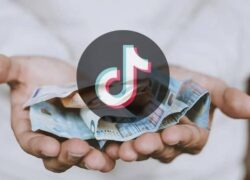 How to Get Money for my TikTok Wallet and Send Gifts (Example)