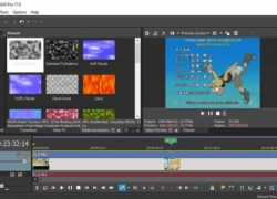 How to Make Old Video Effect in Sony Vegas - Complete Guide