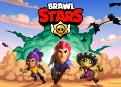 How to Get a Free Legendary Brawler in Brawl Stars Very Easy!  (Example)