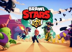 How to Get Free Boxes and Big Boxes in Brawl Stars (Example)