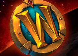 How to Get or Buy Relics and Gold in World of Warcraft?  Complete Guide WoW