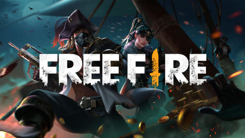 1631382043 633 How to get free diamonds in Free Fire easily