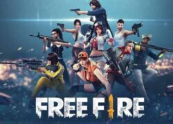 How to get free diamonds in Free Fire easily