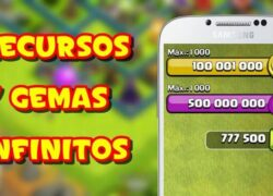 How to Get Free Gems, Elixir and Gold in Clash of Clans - 100% Legal (Example)