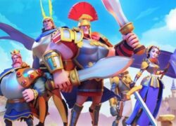 How to Get Free Gems in Rise of Kingdoms - Useful Tips and Tricks