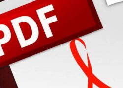 How to Convert and Save a Grayscale PDF?  - Easy and Fast Free (Example)