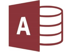 How to Convert Data to Uppercase in Access Easily