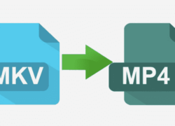 How to Convert Videos from MKV Format to MP4 - Which One is Better?