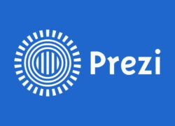 How to Convert a PowerPoint Presentation to Prezi - Quick and Easy (Example)