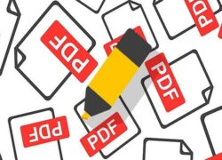 How to Convert and Convert DWG File to PDF on Mac Easily?  (Example)
