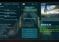 How to Become a Server Administrator in ARK: Survival Evolved or Make Another Admin