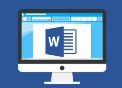 How to Convert TXT Files to Word DOC Online and Free