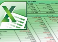 How to Convert Measurements Easily in Microsoft Excel step by step