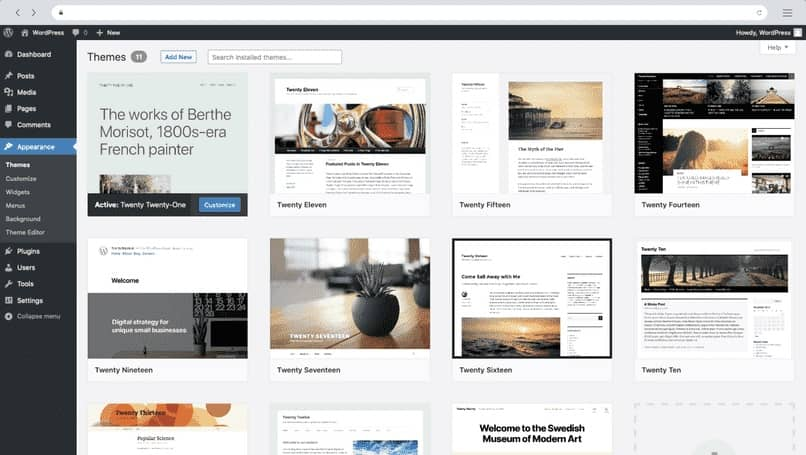 wordpress to convert pages into posts