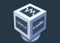 Control VirtualBox with RemoteBox - Do It Remotely