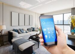How to turn my Android into a Smart Home with Alexa step by step?  (Example)