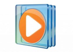 How to Convert a CDA File to MP3 with Windows Media - Quick and Easy