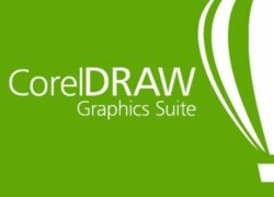 How to Convert a Corel Draw File to CDR Format in Word Online