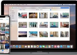How Can I Remotely Control My Mac From My iPhone Step by Step (Example)